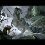Скриншот Peter Jackson's King Kong – Изображение 40