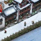 Скриншот World of Qin 2 – Изображение 3