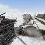 Скриншот Theatre of War (2007) – Изображение 192