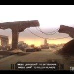 Скриншот The Desert Diner – Изображение 3