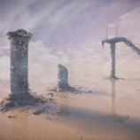 Скриншот MIND: Path to Thalamus