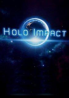 Holo Impact : Prologue