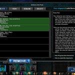 Скриншот The Temple of Elemental Evil: A Classic Greyhawk Adventure – Изображение 77