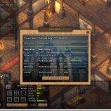 Скриншот Guild Commander