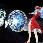 Скриншот Hyperdimension Neptunia Re; Birth 2 – Изображение 6