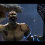 Скриншот Frankenstein: Master of Death – Изображение 10