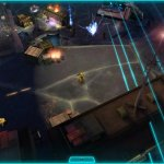 Скриншот Halo: Spartan Assault – Изображение 4