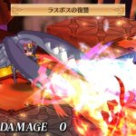 Скриншот Disgaea 4: A Promise Unforgotten – Изображение 8