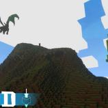Скриншот MUD