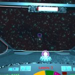 Скриншот Space Slam – Изображение 5