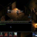 Скриншот The Temple of Elemental Evil: A Classic Greyhawk Adventure – Изображение 126