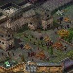 Скриншот Монгол. Война Чингисхана – Изображение 1