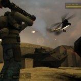 Скриншот Synergy