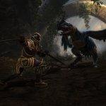 Скриншот Kingdoms of Amalur: Reckoning - Teeth of Naros – Изображение 5
