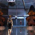 Скриншот The Tomb Raider Trilogy – Изображение 4