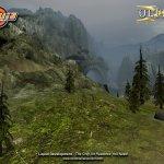 Скриншот Ultima X: Odyssey – Изображение 16