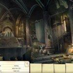 Скриншот Jade Rousseau: The Secret Revelations - The Fall of Sant' Antonio – Изображение 13