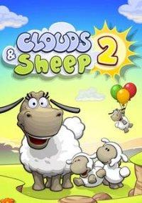 Clouds & Sheep 2 – фото обложки игры