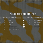Скриншот Tank Battle: Blitzkrieg – Изображение 3