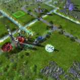 Скриншот Future Wars