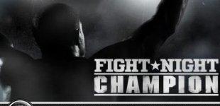 Fight Night Champion. Видео #1