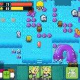 Скриншот SpongeBob Atlantis SquareOff – Изображение 4