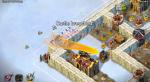 Новая Age of Empires нападет на телефоны и PC в сентябре - Изображение 1