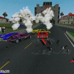 Скриншот X-Car: Experimental Racing – Изображение 23