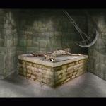 Скриншот Are You Afraid of the Dark? The Tale of Orpheo's Curse – Изображение 17
