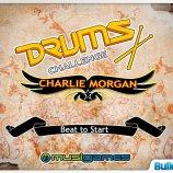 Скриншот Drums Challenge Charlie Morgan – Изображение 2