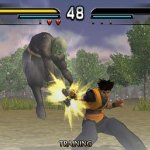 Скриншот Dragonball: Evolution – Изображение 88
