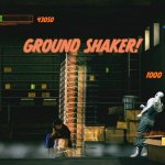 Скриншот Kung-Fu Live – Изображение 12