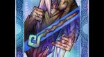 Dragon's Crown. Новые скриншоты и арты - Изображение 23