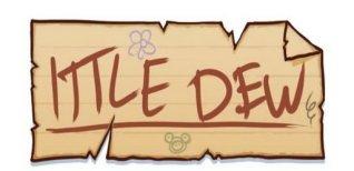 Ittle Dew. Видео #1
