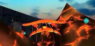 Sky Battles. Видео #1