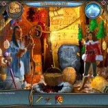 Скриншот Cave Quest