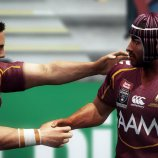 Скриншот Rugby League Live 2
