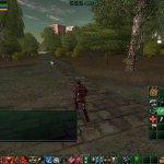 Скриншот Тайный Город онлайн – Изображение 42