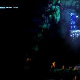 Скриншот Ghost Song