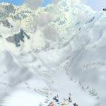 Скриншот Stoked Rider Big Mountain Snowboarding – Изображение 1