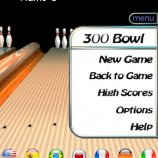 Скриншот 300 Bowl