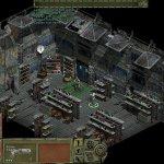 Скриншот Metalheart: Replicants Rampage – Изображение 23