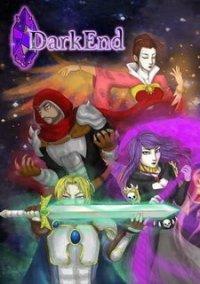 Обложка DarkEnd