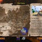 Скриншот Clonk Rage – Изображение 38