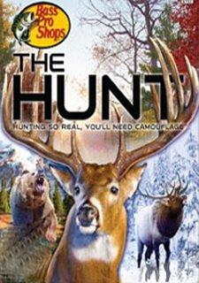 Bass Pro Shops: The Hunt