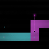 Скриншот Magnetized