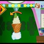 Скриншот Harvest Moon: My Little Shop – Изображение 1
