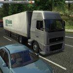 Скриншот UK Truck Simulator – Изображение 12