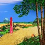 Скриншот Русалочка: Волшебное приключение – Изображение 9