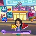 Скриншот Wizards of Waverly Place – Изображение 24